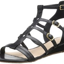 kate-spade-new-york-Womens-Valetta-Wedge-Sandal-0