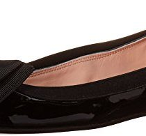 kate-spade-new-york-Womens-Wanetta-Ballet-Flat-0