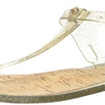 kate-spade-new-york-Womens-Yari-Jelly-Sandal-0