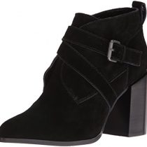 Nine-West-Womens-Kelela-Suede-Boot-0