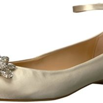 Badgley-Mischka-Womens-Kaidence-0