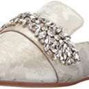 Badgley Mischka Kana Loafer