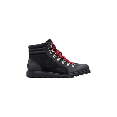 Sorel-Womens-Ainsley-Conquest-Boots-0