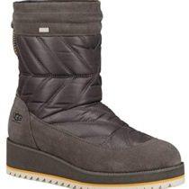 UGG-Womens-Beck-Boot-0