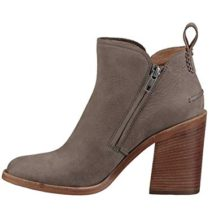 UGG-Womens-Pixley-Boot-0
