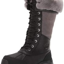 UGG-Womens-W-Adirondack-Tall-III-Snow-Boot-0