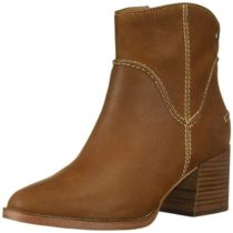 UGG-Womens-W-Annie-Fashion-Boot-0