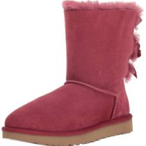 UGG-Womens-W-Bailey-Bow-Ii-Fashion-Boot-0
