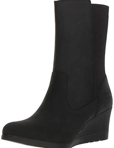 UGG-Womens-W-Coraline-Fashion-Boot-0