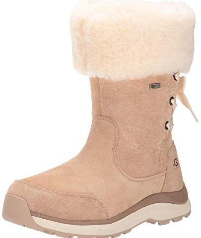 UGG-Womens-W-Ingalls-Snow-Boot-0