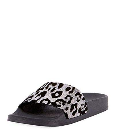 Balmain-Calypso-Leopard-Pool-Sandals-385-0