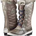 Sorel Tofino Ii Mid Calf Boot Kettle-Dusk